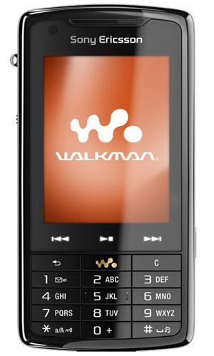 Игры на Sony Ericsson Xperia Neo V ... - top …