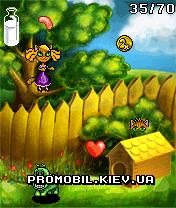 29 сентября 2009 java игры аркады