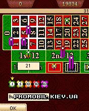 T Играть В Игру Казино