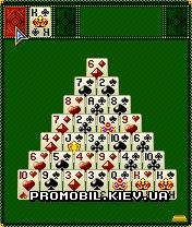 Скачать игры на телефон золотые пасьянсы