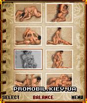 Порно рассказы Читать секс истории бесплатно эротические