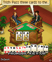 мефисто покер