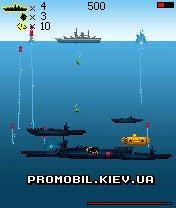Игра Подводная Лодка Симулятор Онлайн Бесплатно
