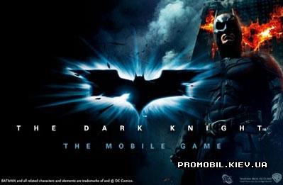 Batman: The Dark Knight скачать бесплатно игру Бэтмэн ... Бэтмен Обои На Телефон