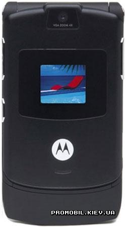 Все для Motorola, программы для Motorola, бесплатные java Отличительной особенностью
