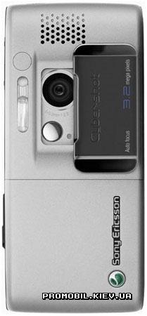 Патч 16 heroes 5. Прошивка для телефона Sony Ericsson K790i Телефон Sony
