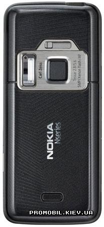 Скачать игры для Nokia N82