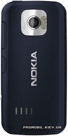 Nokia 7610 Программа
