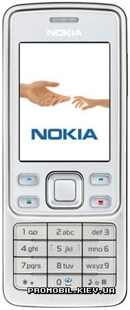 Темы и программы для телефона Nokia