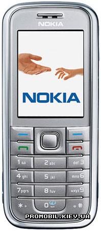 Java Программы Для Nokia 6233