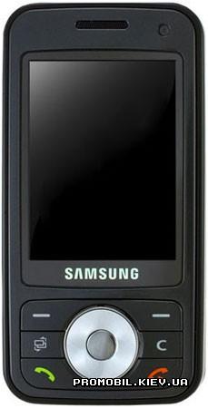 Программы на samsung i450