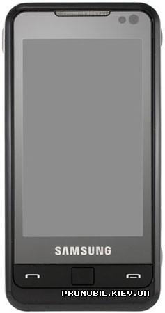 Игры На Телефон Samsung I 900