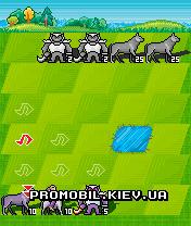 Java Игра Корсары Скачать