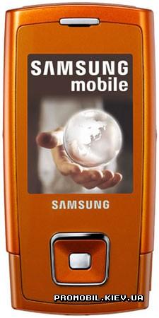 Высококачественный дисплей для мобильного телефона samsung i740