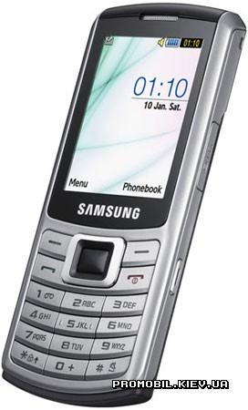 скачать драйвер для телефона самсунг gt-6802