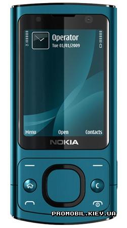 Nokia Бесплатные Темы Программы Игры