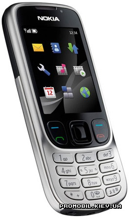 Игры на телефон nokia 6303 unitinstruction.