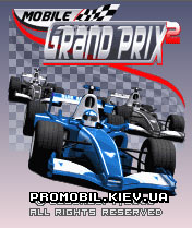 Гран-при 2 [Mobile Grand Prix 2 GP 2]
