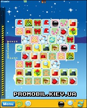 Dream Pattern Matching для Symbian 9
