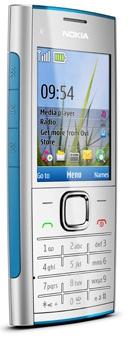 Скачать Игры На Телефон Nokia X2 00