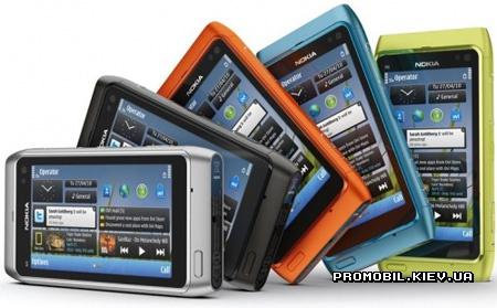 Скачать игра и программы на телефон nokia n8