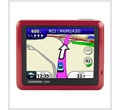 Garmin Nuvi 1245 City Chic