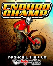 Эндуро Чемпион [Enduro Champ]