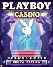 Java азартные игры игровые автоматы пробки играть бесплатно онлайн