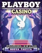 Midnight casino 176x220