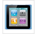 Apple iPod nano 6 16GB