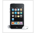 Apple iPod touch 2 32Gb