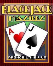 Азартные игры java бесплатно black jack игровые автоматы играть он бесплатно