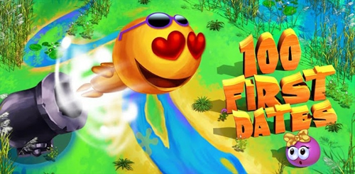 100 First Dates - android игра