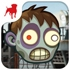 ZombieSmash! для Android